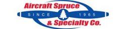 01aircraft_spruce