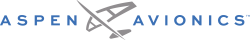 aspen_avionics